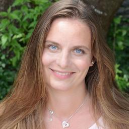 Lena Giger - Silberschnur Verlag - Weltweit