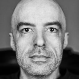 Steve Reichert