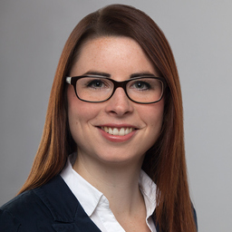 Madeleine Huber's profile picture