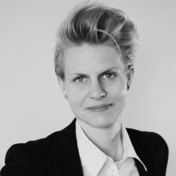 Dr Astrid Carolus - Julius-Maximilians-Universität Würzburg - Würzburg