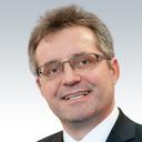 Martin Neubauer - Geisenfeld