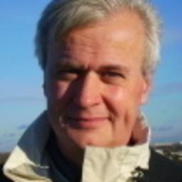Jack Otto Kristensen
