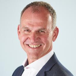 Sven Schmidt-Overbeck