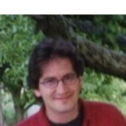 Timon Exner's profile picture