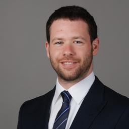Dr. Oliver Adams's profile picture