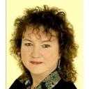 Claudia Rieger - Baden