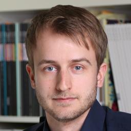 Daniel Münzenmayer - ZIELGERICHTET   Design und Kommunikation - Aschaffenburg