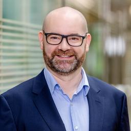 Christian Heutger's profile picture