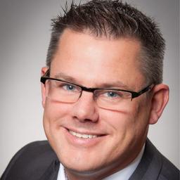 Daniel Kamer's profile picture