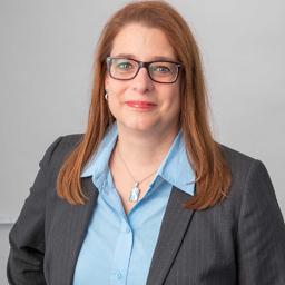 Sylvia Czempinski's profile picture