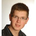 Daniel Brinkmann - Sankt Augustin