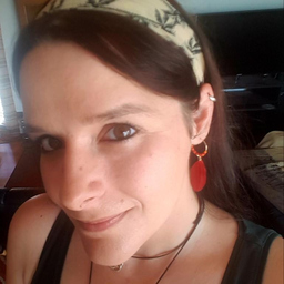 Katrin Bartl's profile picture