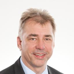Dipl.-Ing. Reinhard Bühne's profile picture