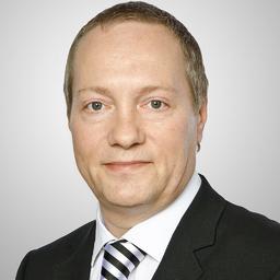 Uwe Hofmann