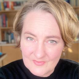 Christina Wiebelitz-Spangenberg