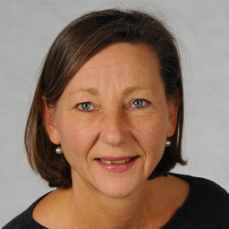 Ina Bretschneider's profile picture