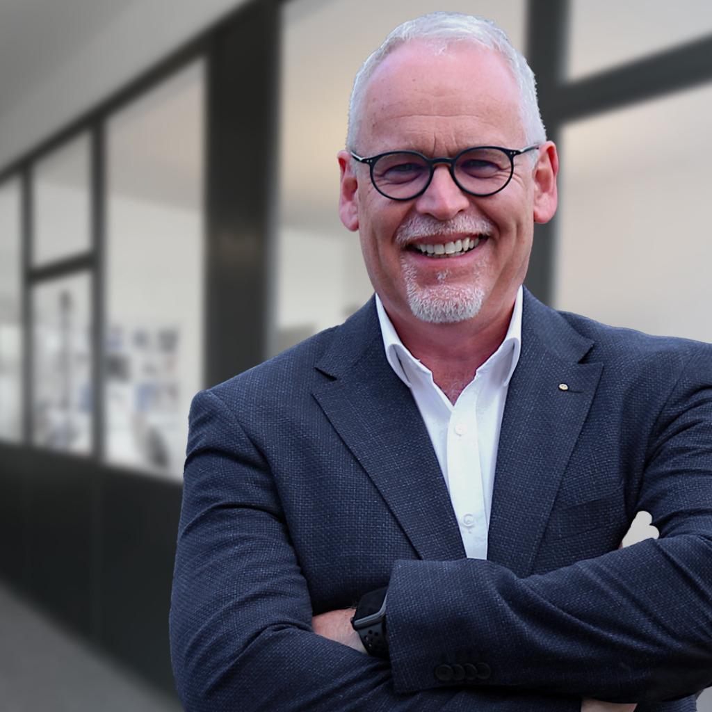 Karsten Hesemann's profile picture
