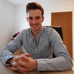 Florian Ammerl - Selbstständiger Einzelunternehmer - Freyung