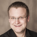 Sebastian Blum - Emden