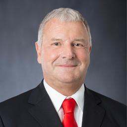 Markus Skeide