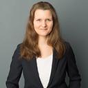 Dorothea Schmidt - Hamburg