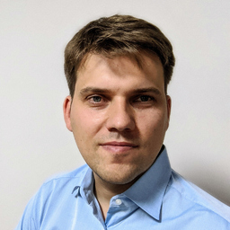 Jens Grehl - K+S Aktiengesellschaft - Kassel