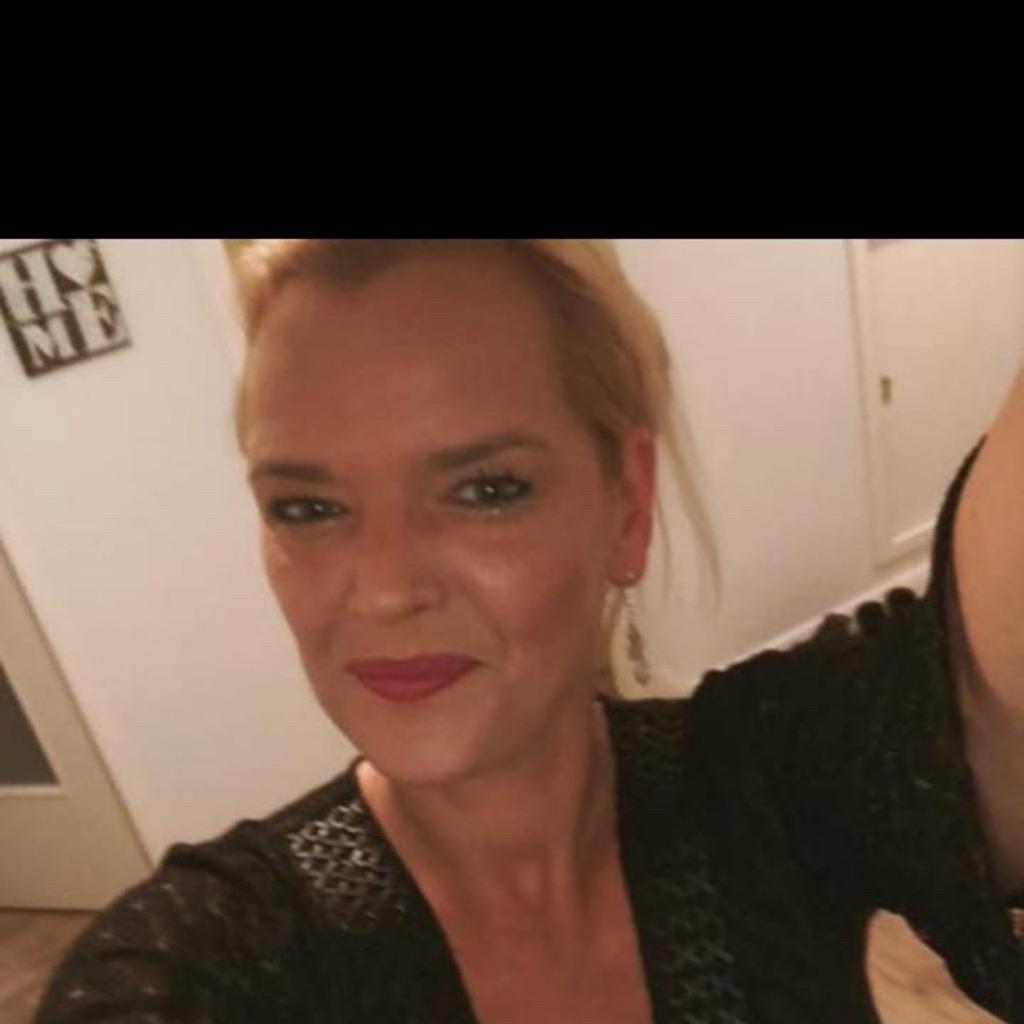 Vanessa Fohsack - ADM - Fohsack Getränke GmbH | XING