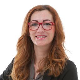 Alice Bombach's profile picture