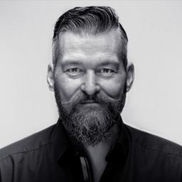 Hans-Jürgen Klein's profile picture