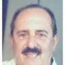 Jose Manuel - GOYA