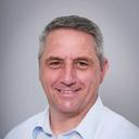 Rainer Seidel - Leverkusen