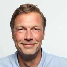 Michael Schaberg - e-velopment GmbH - Hamburg
