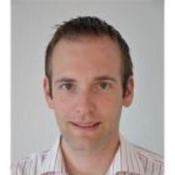 Alexander Ahnen's profile picture