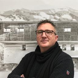 Josef Hlawka's profile picture