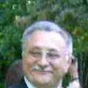 Manfred Wenzel - Ingelheim