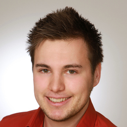 Daniel Hilpoltsteiner