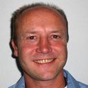 Andreas Bergmann - Berlin