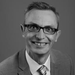 Jörg Wagenführ