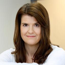 Britta 'Schlömer' - Thought Leader Systems GmbH - Hofheim a.T.