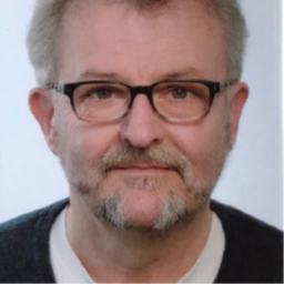 Bernd Hintze's profile picture