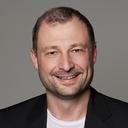 Mario Jung - Altdorf