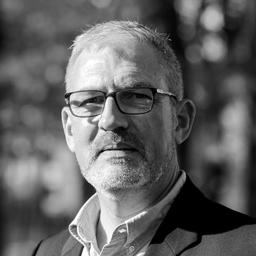 Frank Lehmann - MC Medien Creativ GmbH / ARSCORI Ledermanufaktur - Korschenbroich