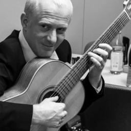 Vassilios Konstantinidis - Klangschöpfung Musikproduktionen - Waiblingen
