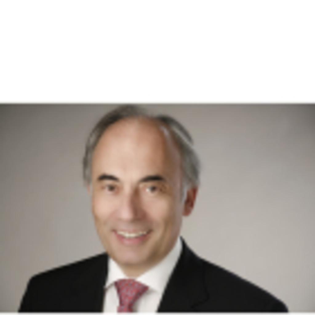Kurt Bürkin's profile picture