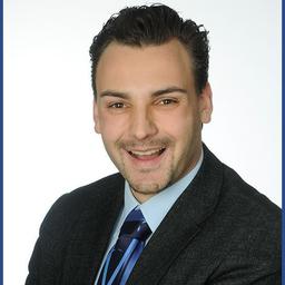 Daniel Beck's profile picture