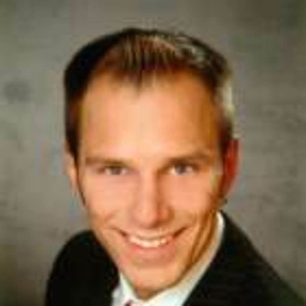 Michael Andersen's profile picture