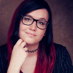 Nicole Dittrich's profile picture
