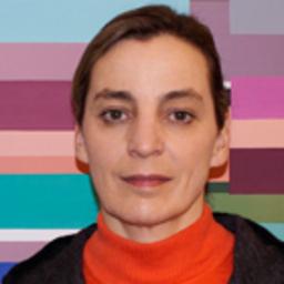 Helen von Burg