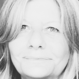 Ulla Catarina Lichter - ResilienzForum Berlin - Berlin