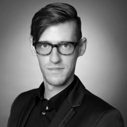 Manuel Bolz - digital⁴ Beratungsgesellschaft - Düsseldorf